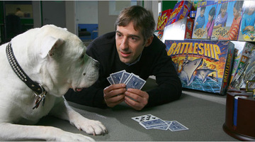 Zynga spent $310 million on acquisitions