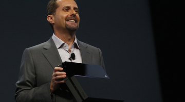 "PlayStation 4 takes Sony back to its ""original roots"""