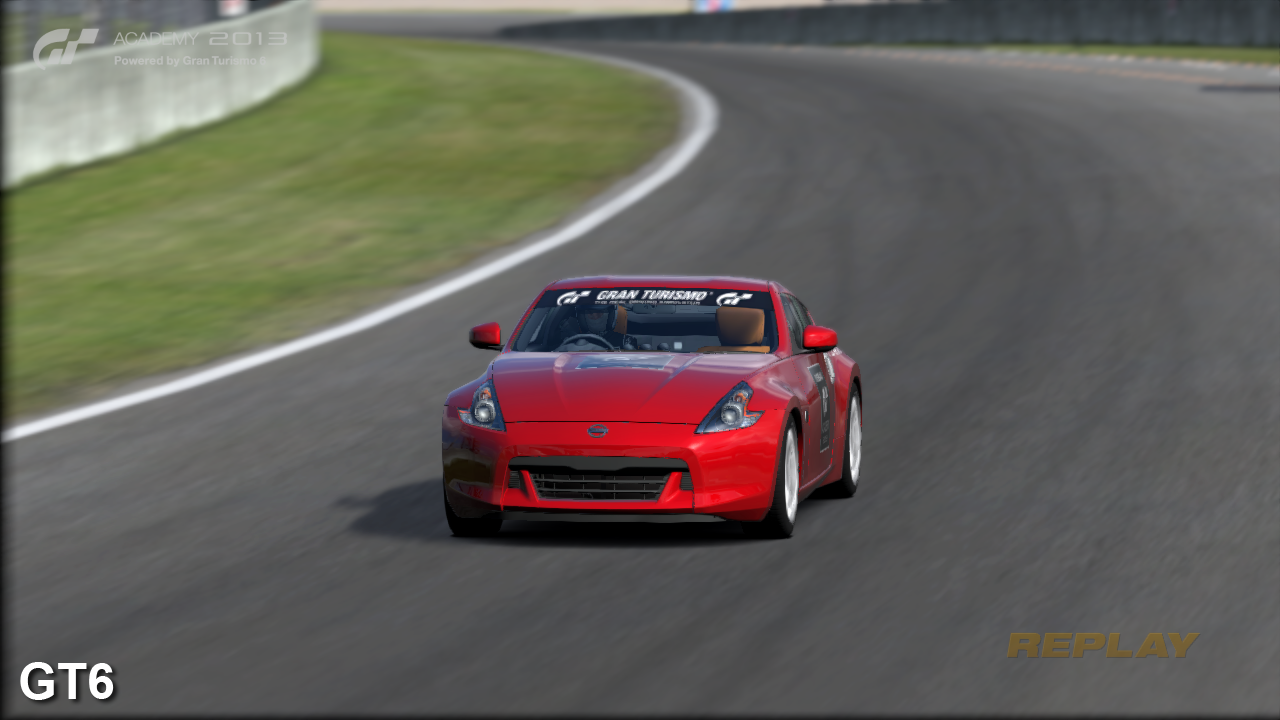 GT6_720p_014.png