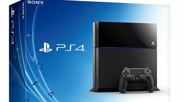 PS4, Xbox One shortages: The real deal or marketing ploy?