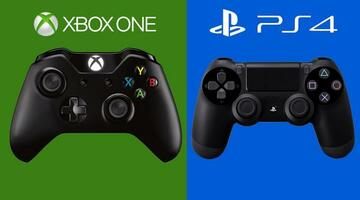 Xbox One can still win the next console war