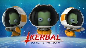 One giant leap: Developing and marketing Kerbal Space Program