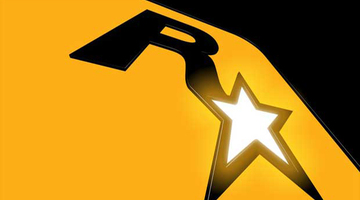 Rockstar Games: Time for new IP?
