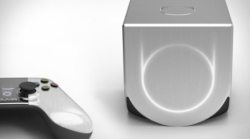 "Ouya will ""absolutely"" embrace the cloud"