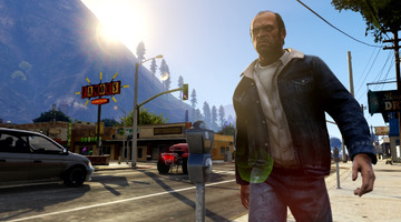 Grand Theft Auto V: 29 million shipped