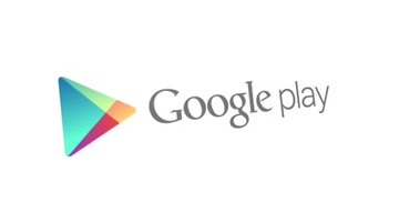 Google Play has half the revenue of App Store with more downloads