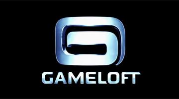 Gameloft posts record third-quarter sales of $83.4 million