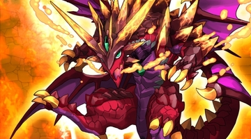 Puzzle & Dragons passes 2 million downloads in North America