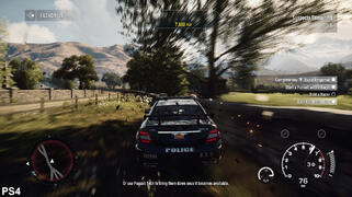 Nfs Carbon Lag Fix