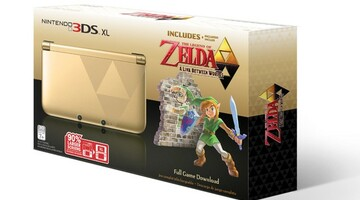 Nintendo 3DS surpasses 10 million sold in NA