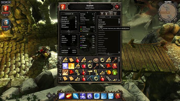 Why Divinity: Original Sin might be the RPG you've been waiting for