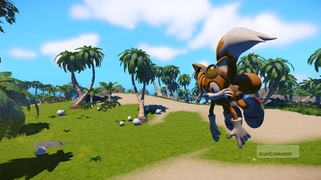 http://images.eurogamer.net/2013/articles//a/1/6/5/2/9/6/7/SONIC_BOOM_VIDEO_GAME___04_Tails_1391691296.jpg.jpg