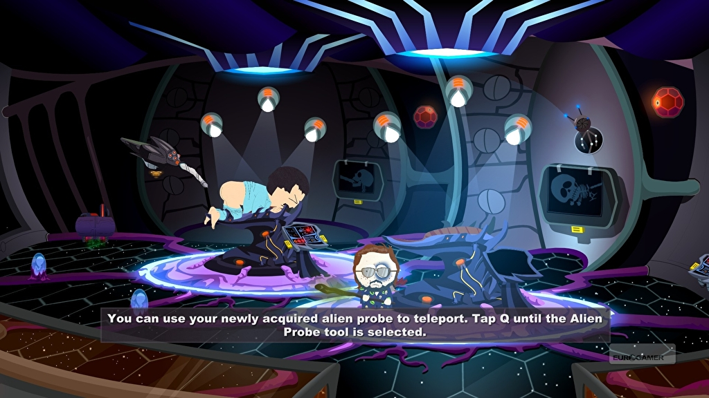 South Park: The Stick of Truth desktop wallpaper | 207 of 264 ...