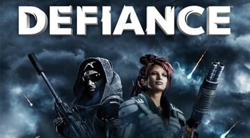 Defiance switching to free-to-play