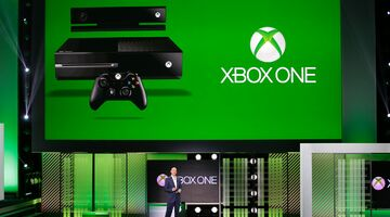 E3 2014: Microsoft's Big Choices
