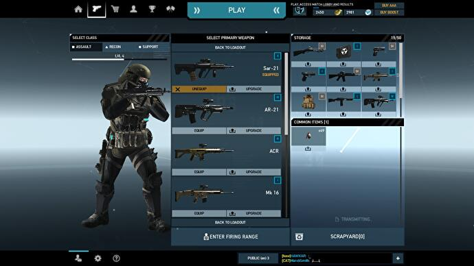 Ghost Recon Phantoms review • Eurogamer.net on ghosts xbox 360 maps, ninja gaiden maps, recon training map maps, runescape maps, raven shield maps, ghost games, rainbow 6 vegas 2 maps, delta force maps, ghost soldiers, rainbow six vegas maps,