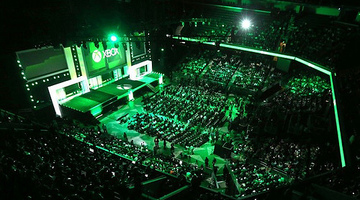 Xbox E3 2014: Watch the live stream here