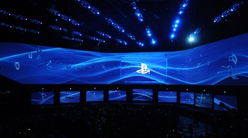 Sony E3 2014: Watch the live stream here