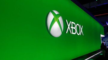 E3 2014: Xbox offers up a banquet of games