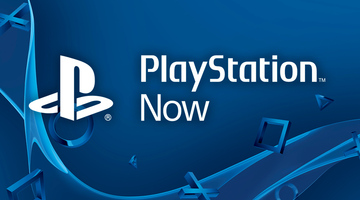 Fixing PlayStation Now