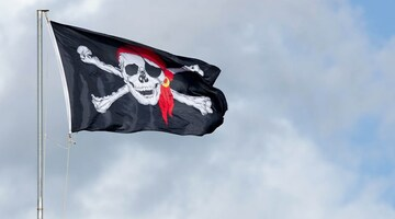 VCAP: a welcome move for anti-piracy efforts
