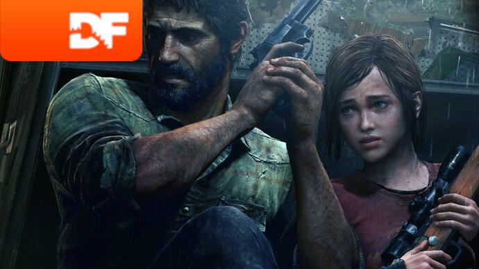 The Last of Us Remastered: analisi comparativa