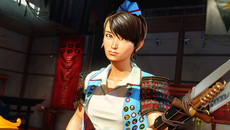 1407855890_sunset_overdrive_4kim