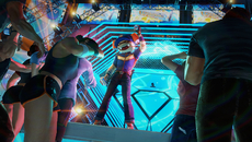 1407855895_sunset_overdrive_cinematic_horror_night_fizzie