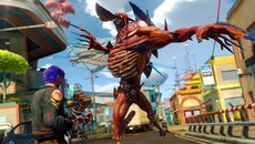 1407855904_sunset_overdrive_mugger_od