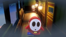 captain_toad_4