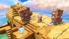 captain_toad_6