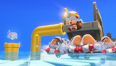 captain_toad_9