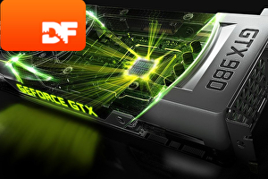 Nvidia GeForce GTX 980 - review