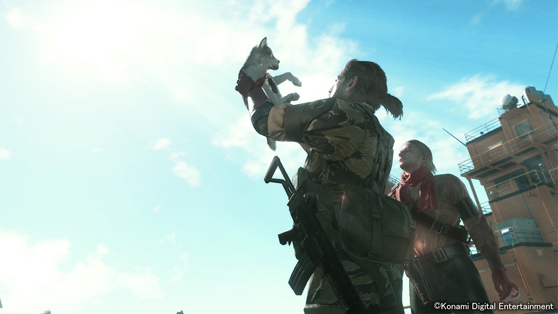 METAL GEAR SOLID V: GROUND ZEROES + THE PHANTOM PAIN - Página 2 1920x-1