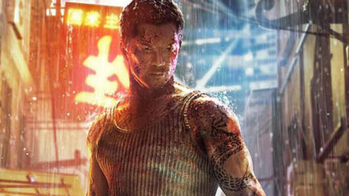 Sleeping Dogs Definitive Edition: ne vale la pena? - review