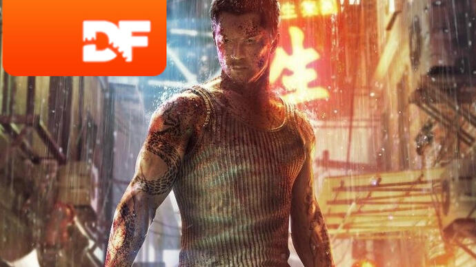 Sleeping Dogs: Definitive Edition - analisi comparativa