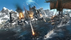 1413265550_acro_preview_screenshot_navalfortfight_at_sea