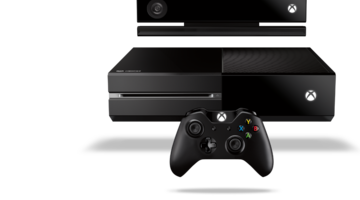Xbox console sales jump 102% in Q1