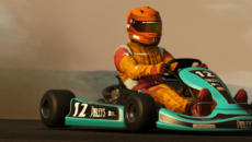 Karting_Screenshot_1_1415286187