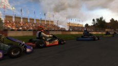 Karting_Screenshot_2_1415286187
