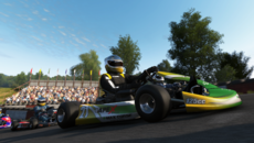 Karting_Screenshot_3_1415286189