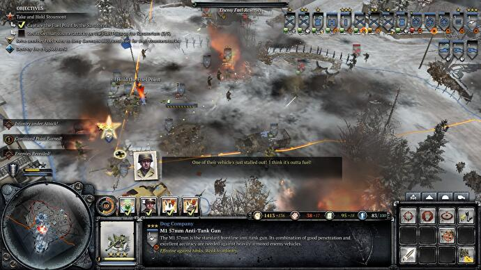 jpg - Company of Heroes 2: Ardennes Assault review