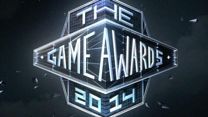 Adr1ft e The Witcher 3 confirmados no The GameAwards