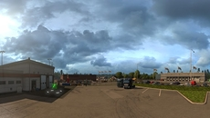 ets2_scandinavia_dlc_new_weather_009