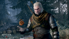 The_Witcher_3_Wild_Hunt_Getting_paid__best_part_of_the_job