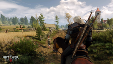 The_Witcher_3_Wild_Hunt_Seems_downright_bucolic__not_necessarily
