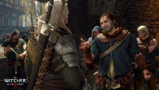 The_Witcher_3_Wild_Hunt_They_think_it___ll_be_an_easy_fight