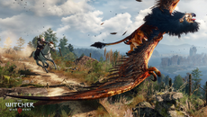The_Witcher_3_Wild_Hunt_You___re_just_delaying_the_inevitable