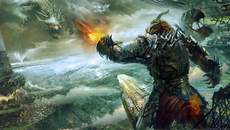 wallpaper_guild_wars_2_heart_of_thorns_01_2560x1440