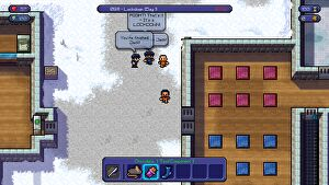 theescapists__3_